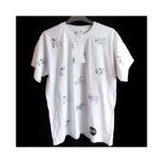 engelsk-bulldog-t-shirt_1_00008