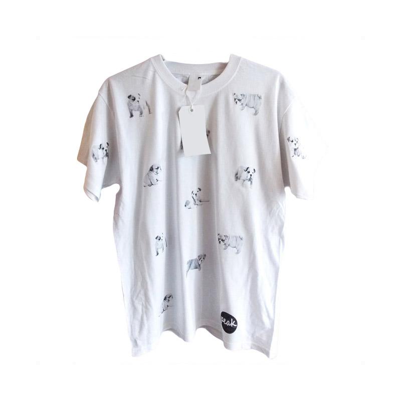 engelsk-bulldog-t-shirt_1_00008-copy