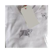engelsk-bulldog-t-shirt_2_00008