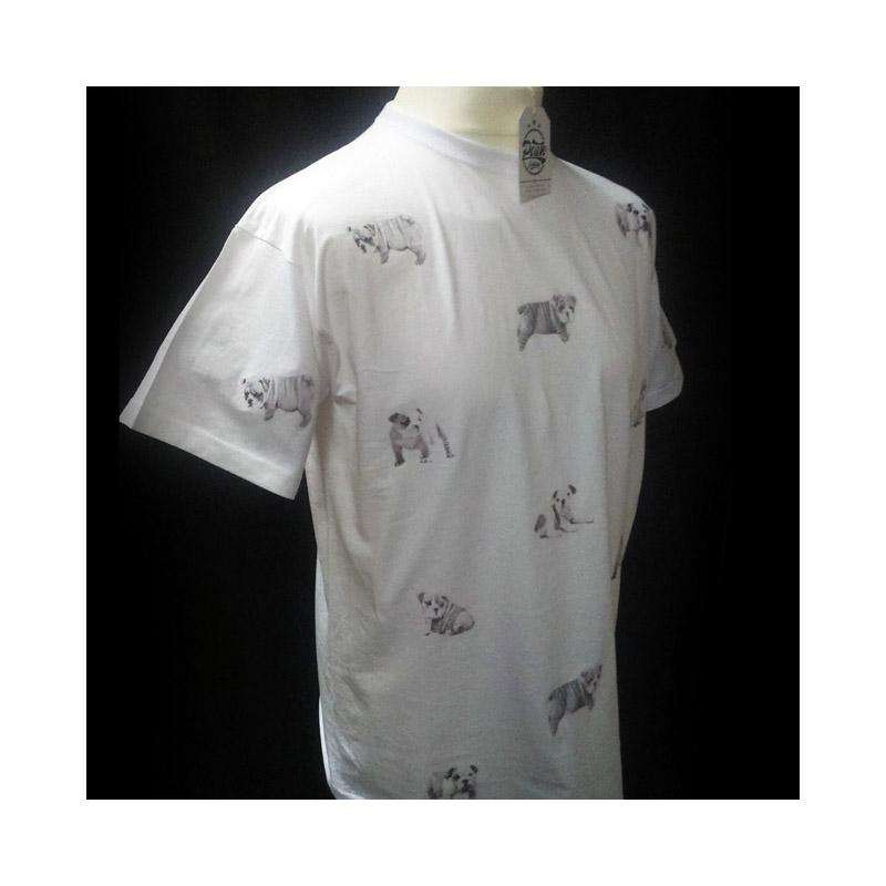engelsk-bulldog-t-shirt_3_00008