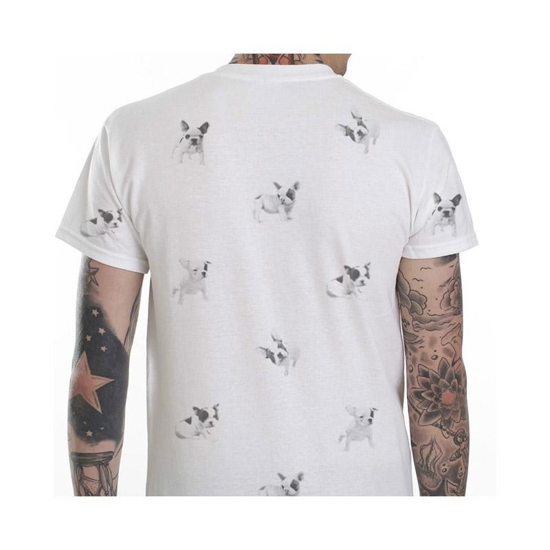 fransk-bulldog-t-shirt_2_00007