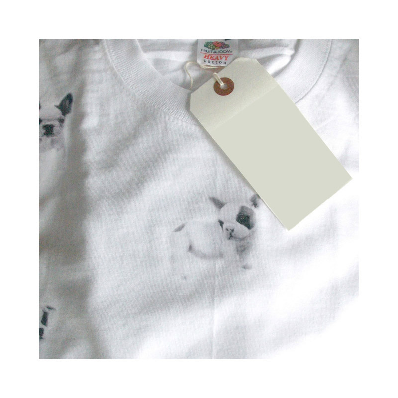 fransk-bulldog-t-shirt_3_00007