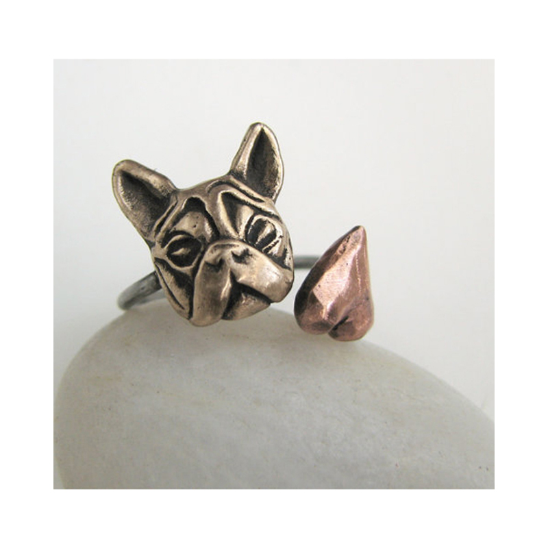 fransk-bulldog-ring-1_00003
