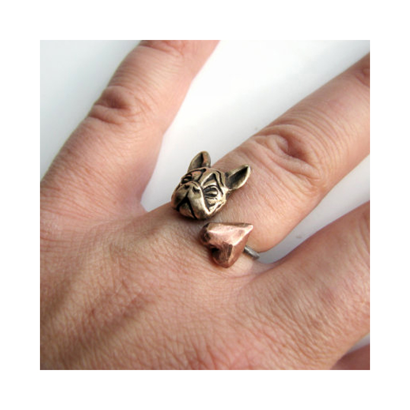 fransk-bulldog-ring-2_00003