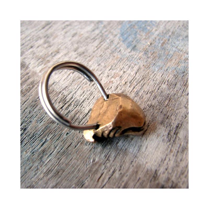 staffordshire-bullterrier-3_00004