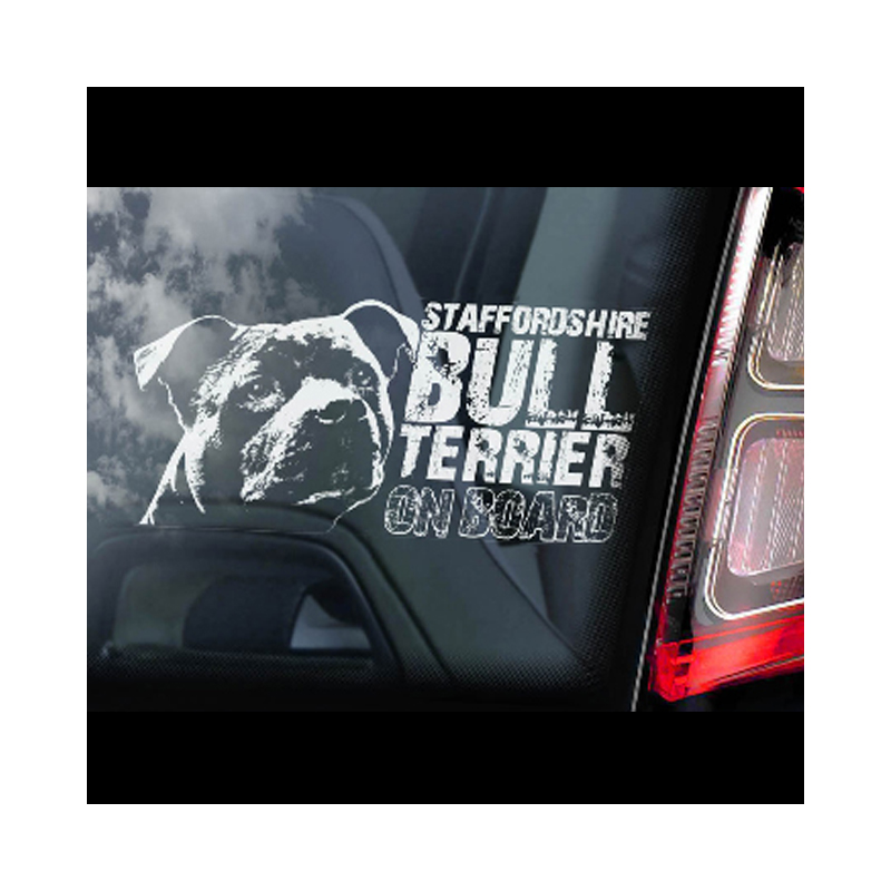 staffordshire-bullterrier-stickers_1_00010
