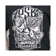 bull-terrier-t-shirt-2_00019