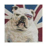 engelsk-bulldog-pude_2_00041