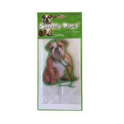 engelsk-bulldog_00052