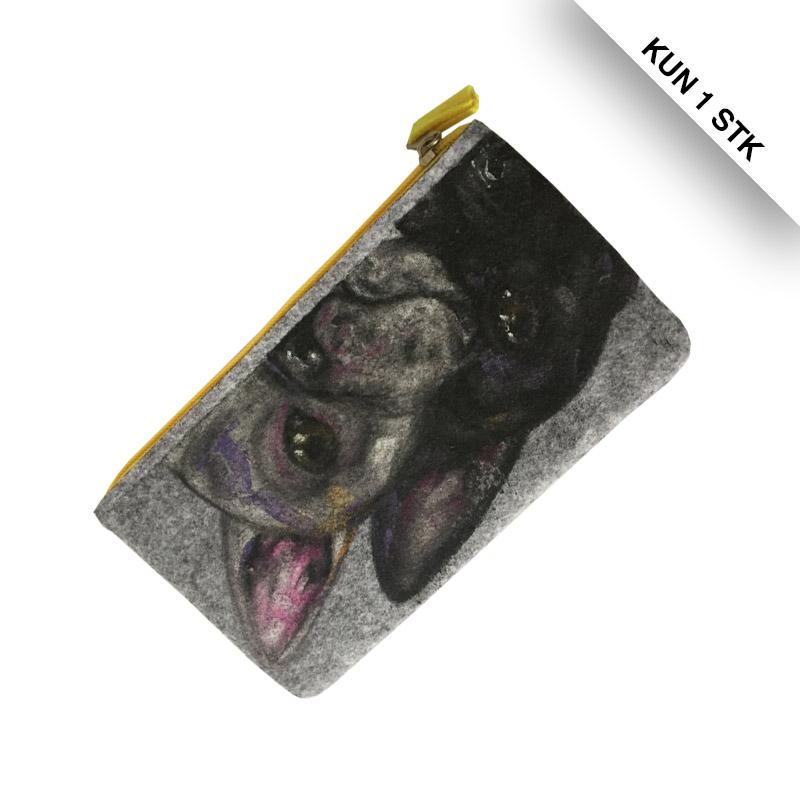 fransk-bulldog-makeup-pung_one_1_00035