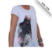 fransk-t-shirt_one_1_00039