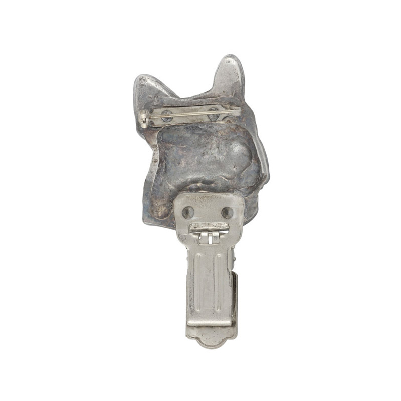 fransk-bulldog-clips_soevbelagt_2_00030