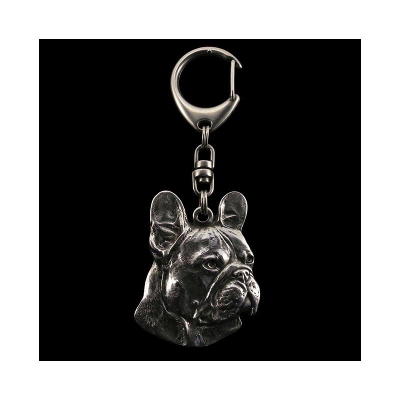fransk-bulldog-noeglering_soevbelagt_1_00026