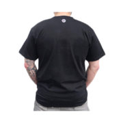 fransk-bulldog-t-shirt-2_00016