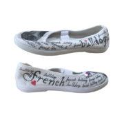 fransk-sko_one_3_00040