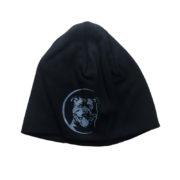 staff-hat-1_00015