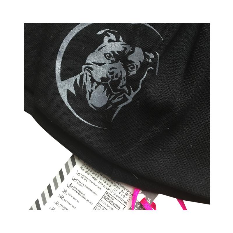 staff-hat-3_00015