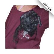 staffordshire-t-shirt_one_1_00033