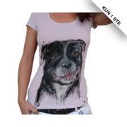 staffordshire-t-shirt_one_1_00038