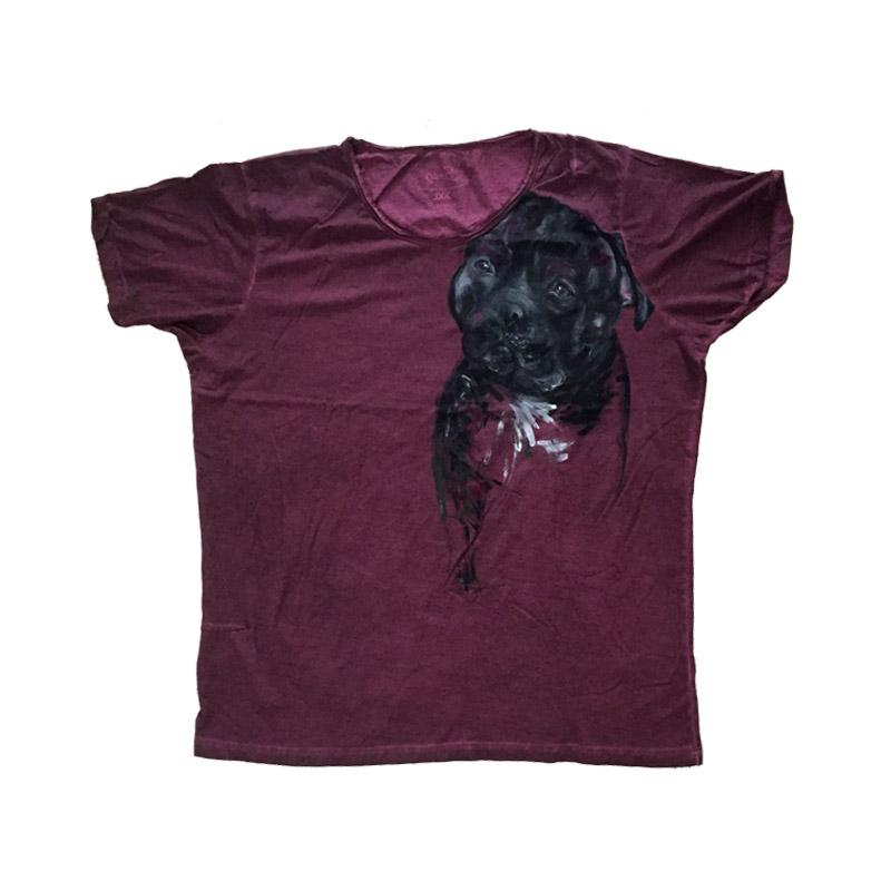 staffordshire-t-shirt_one_3_00033