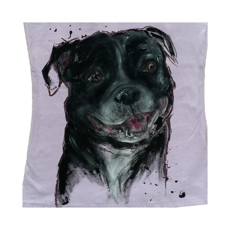 staffordshire-t-shirt_one_3_00038