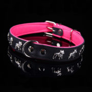Pink_black_up3
