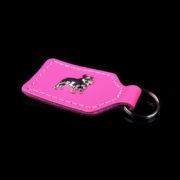 Pink_black_up4