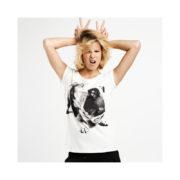engelsk_t-shirt_selva_1_000076
