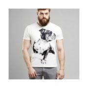 engelsk_t-shirt_selva_1_000077