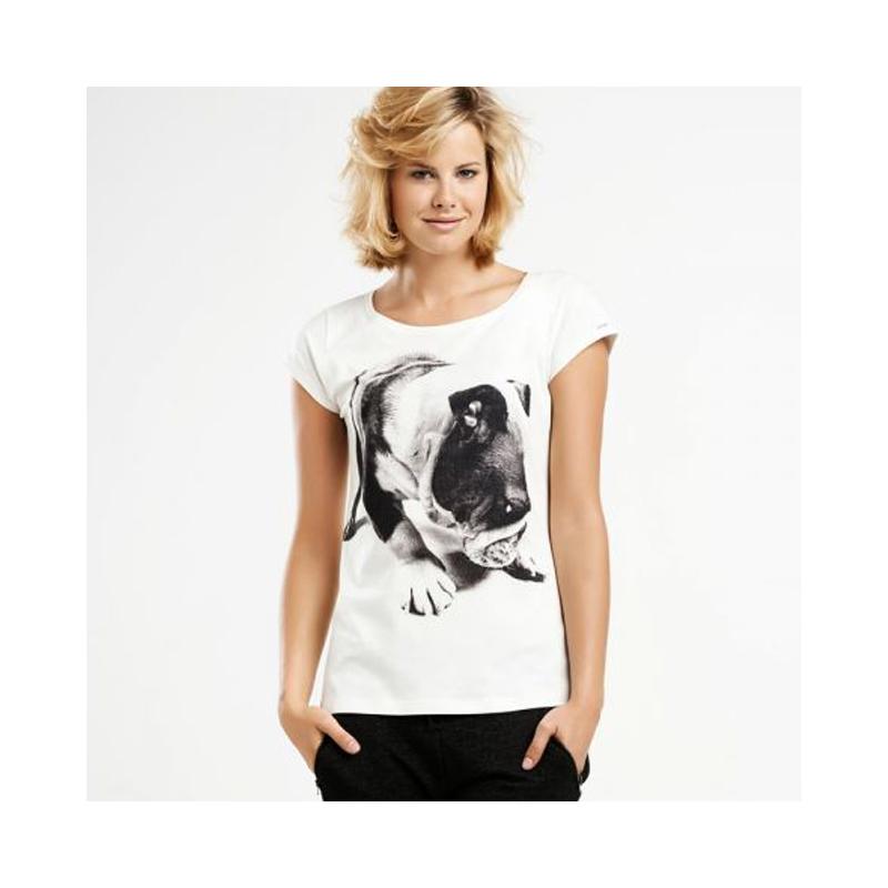 engelsk_t-shirt_selva_2_000076