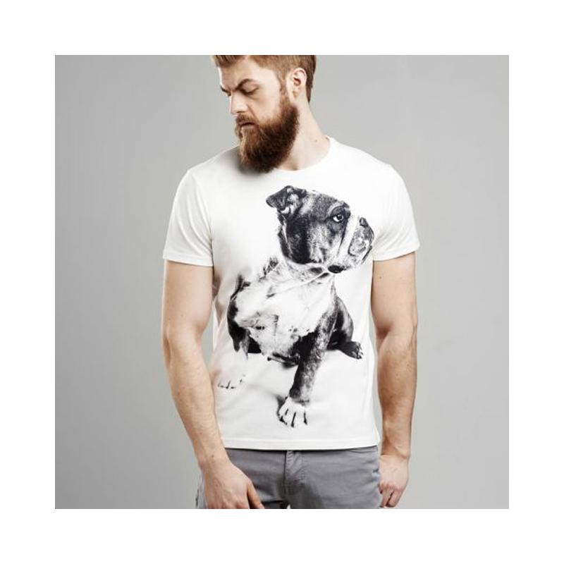 engelsk_t-shirt_selva_2_000077