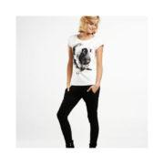 engelsk_t-shirt_selva_3_000076