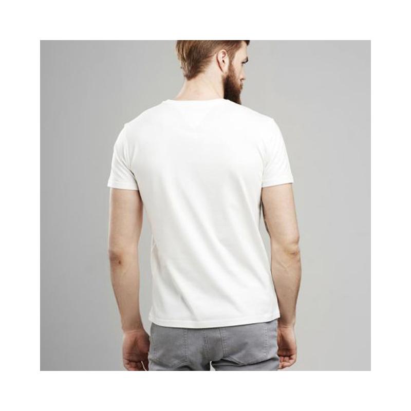engelsk_t-shirt_selva_5_000077