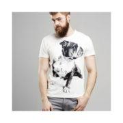 engelsk_t-shirt_selva_6_000077