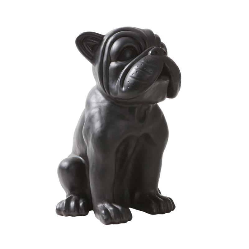 fransk-bulldog_figur_000079_1