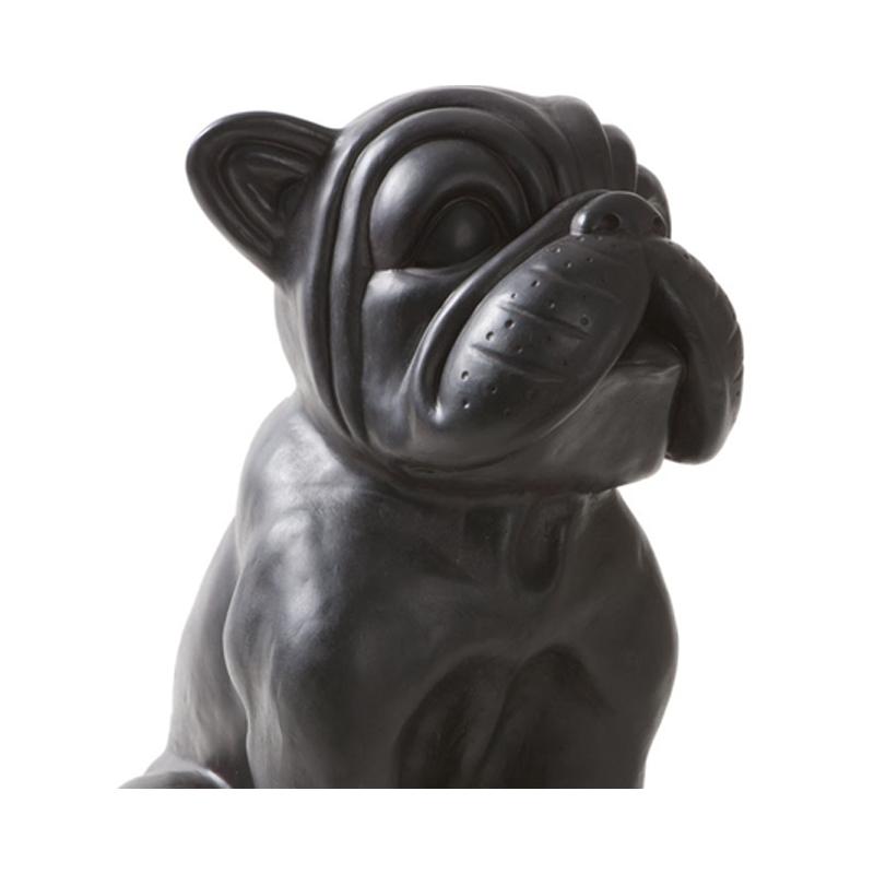 fransk-bulldog_figur_000079_2
