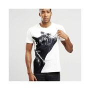 fransk_t-shirt_selva_2_000078