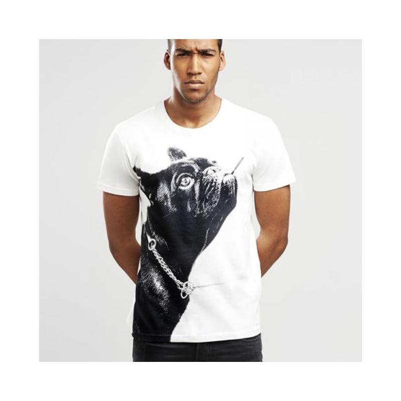 fransk_t-shirt_selva_3_000078