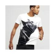 fransk_t-shirt_selva_4_000078
