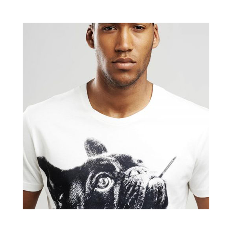 fransk_t-shirt_selva_5_000078