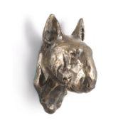 Bull Terrier_Bronze_1_000089