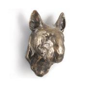 Bull Terrier_Bronze_2_000089