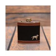 Staffordshire Bullterrier flaske_2_00097