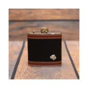 Staffordshire Bullterrier flaske_4_00097