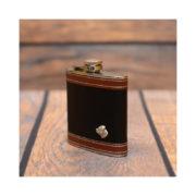 Staffordshire Bullterrier flaske_6_00097