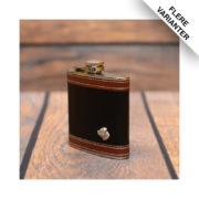 Staffordshire Bullterrier flaske_7_00097
