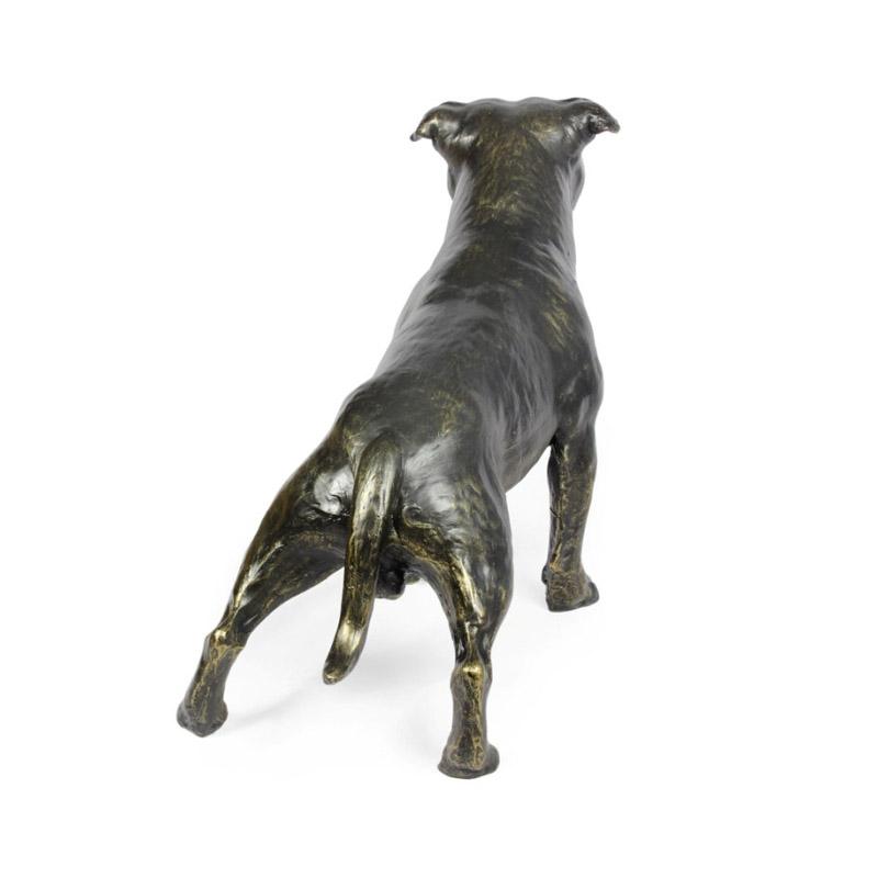 Staffordshire_Bronze_3_000088