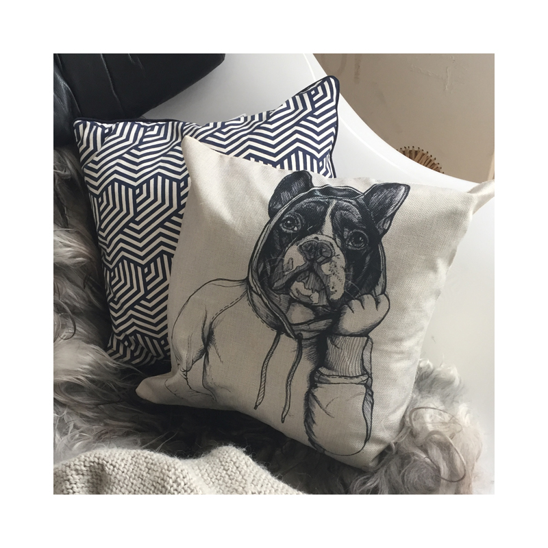 Fransk Bulldog_1_000117