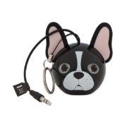 Fransk Bulldog_3_000112