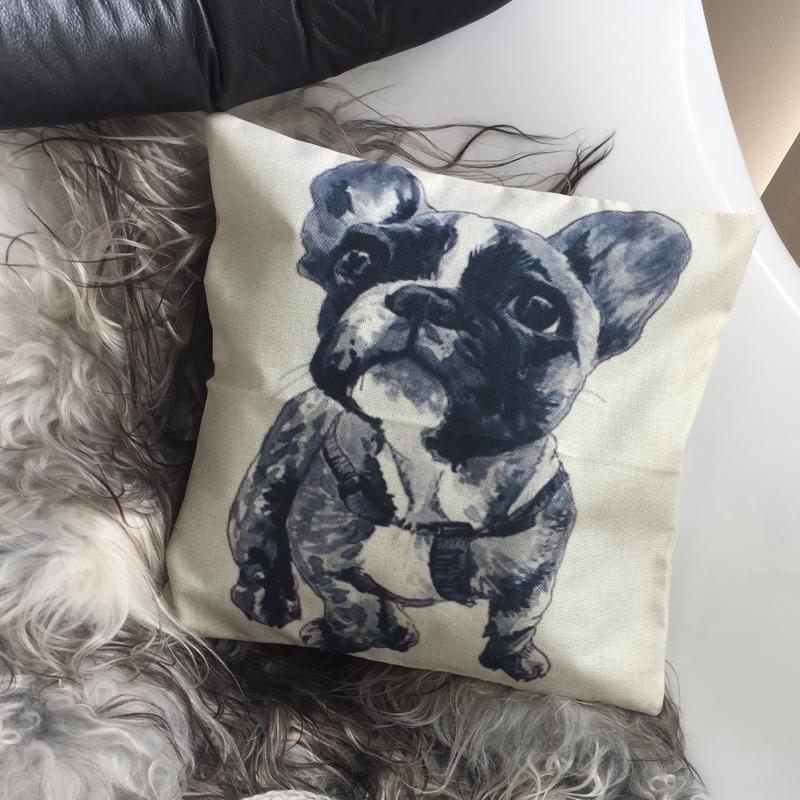 FB_Puppy_pude